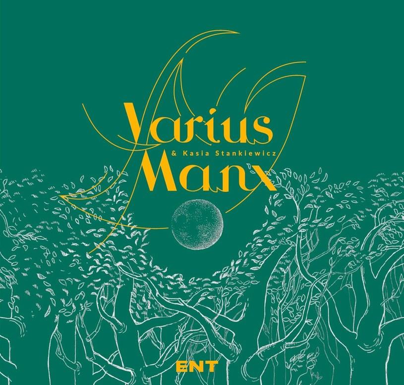 Jeśli zespół Varius Manx liczył na wielki powrót na fali retromanii, mówię krótkie i stanowcze: nie tędy droga. Jeśli chcieli po prostu dać o sobie znać i pokazać, że jeszcze mają dryg do lotnych, wpadających w ucho kompozycji, to w porządku, udało się. Szału nie ma, wstydu tym bardziej również nie.