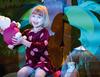 Zobacz trailer: Kacper i Emma w teatrze