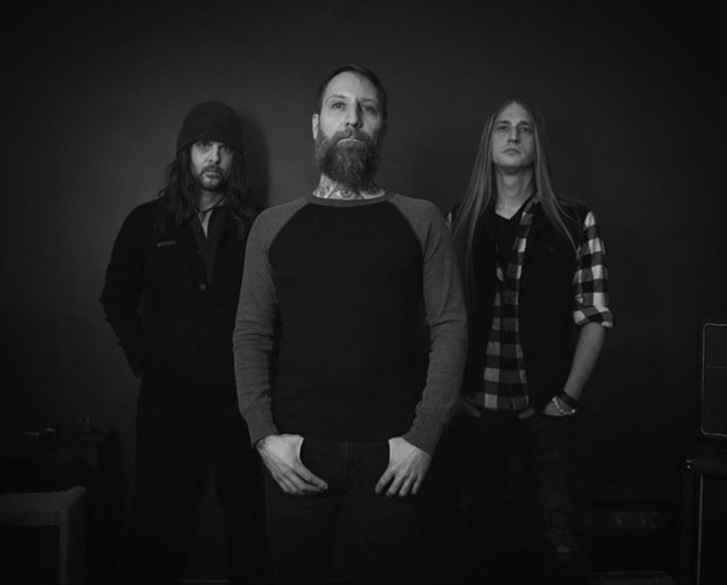 Heavymetalowa grupa Icarus Witch z USA ma już za sobą nagrania piątego albumu.