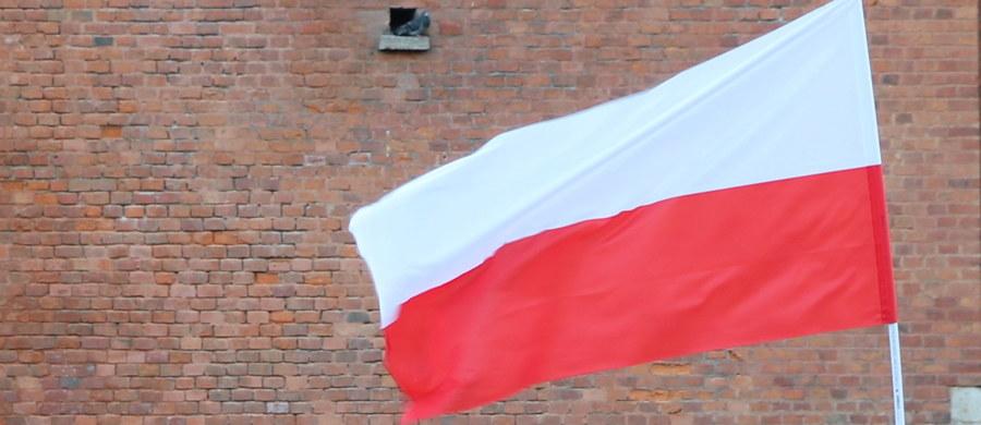 Zachowanie Ruchu Autonomii Śląska i Związku Ukraińców w czasie polskich świąt państwowych pokazuje wyraźniej brak szacunku do państwa polskiego.