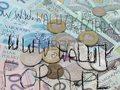 13258143-zå'oty-polski-waluty-pln-banknoty-i-monety.jpg
