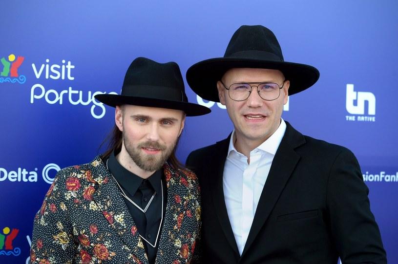 W czwartek 10 maja o awans do finału 63. Konkursu Piosenki Eurowizji walczą reprezentanci Polski Gromee i Lukas Meijer.