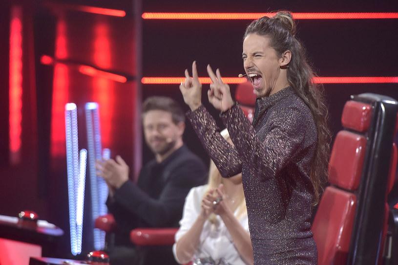 """Po roku przerwy na antenę TVP2 powróci """"The Voice of Poland"""". Co już wiemy?"""