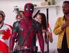 Zobacz trailer: Deadpool 2