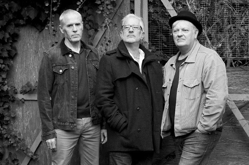 Po ponad 25 latach do Polski powraca legenda zimnej fali - brytyjski zespół The Opposition 26 października wystąpi podczas 10. Międzynarodowego Festiwalu Producentów Muzycznych Soundedit w Łodzi.