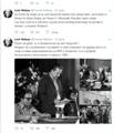 2018_05_16_09_17_24_lech_wałęsa_presidentwalesa_twitter.png