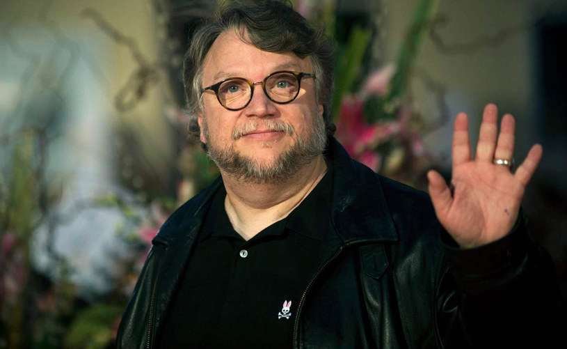 """Netflix zamierza zrealizować serię z dreszczykiem. Projekt ma nazywać się """"Guillermo del Toro Presents 10 After Midnight"""", a przygotowuje go twórca oscarowego """"Kształtu wody""""."""