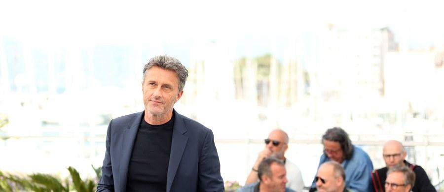"""Od dawna mam krytyczny stosunek do aktywności medialnej Pawła Pawlikowskiego, ale nie miałbym nic przeciwko temu, żeby jego """"Zimna wojna"""" zdobyła w Cannes Złotą Palmę. Jedyne, czego się trochę obawiam, to medialny i internetowy jazgot, który może nadejść później i trwać baaaaaaardzo, baaaaaaardzo długo."""