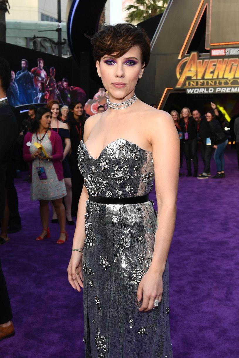 Amerykańska aktorka Scarlett Johansson jest kolejną celebrytką, która przenosi się do Portugalii. Gwiazda Hollywood zamieszka w centrum Lizbony.