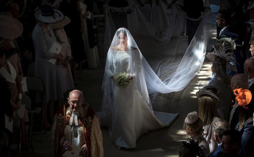 Od amerykańskiej gwiazdy telewizji do członkini rodziny królewskiej i księżnej Sussex - Meghan Markle przebojem wkroczyła do brytyjskiej arystokracji, jawiąc się jako bodaj najbardziej nietypowa księżniczka, jaką widział dwór.