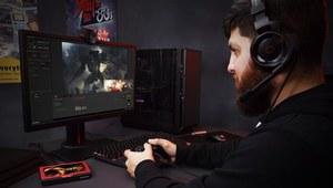 AVerMedia zaprezentowała Live Gamer Extreme 2