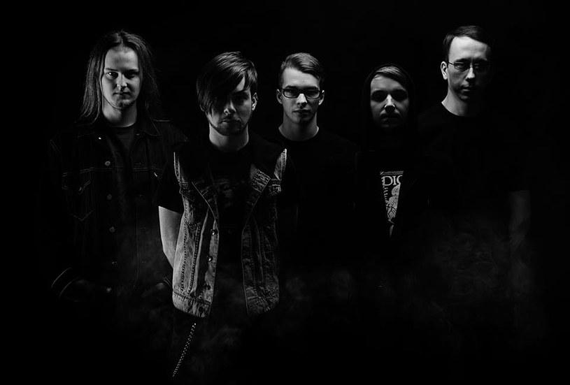 Grupa Entropia z Oleśnicy nagrała nowy album.