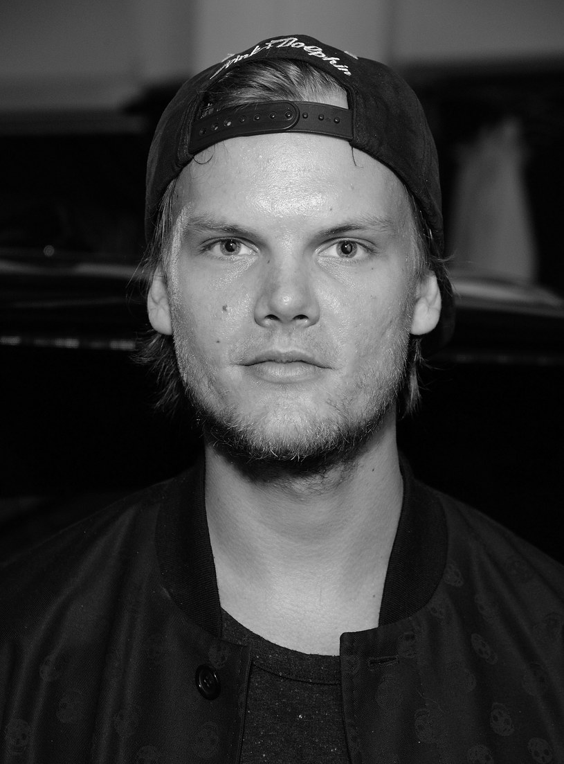 Rodzina zmarłego w kwietniu Aviciiego poinformowała, że jego pogrzeb będzie miał charakter prywatny. Szwedzki DJ i producent miał 28 lat.