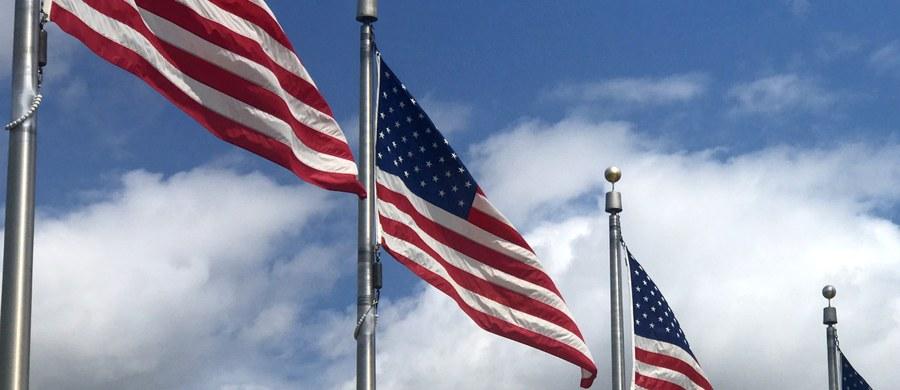 """Obywatel USA pracujący w konsulacie Stanów Zjednoczonych w Kantonie w Chinach zgłosił, że ucierpiał z powodu """"anormalnych"""" dźwięków i ciśnienia. Ambasada USA w Pekinie poinformowała o tym w środę, ujawniając, że zdiagnozowano u niego """"łagodny uraz mózgu""""."""