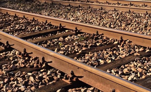 Blisko 5 godzin trwała przerwa w ruchu pociągów na uczęszczanym odcinku między Tychami a Katowicami Ligotą. Rano w pobliżu stacji Katowice Piotrowice pociąg Pendolino z Bielska-Białej do Warszawy śmiertelnie potrącił tam przechodzącą przez torowisko kobietę. Przed południem ruch przywrócono.