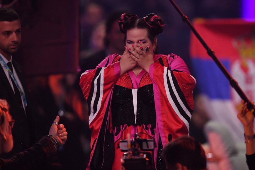 Po wygranej Netty w 63. Konkursie Piosenki Eurowizji kolejna edycja ma się odbyć w Izraelu. Organizatorzy konkursu mają zastrzeżenia wobec działalności izraelskich polityków.