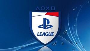 Wielki finał sezonu PlayStation League już 26 maja