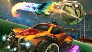 Team Dignitas wykupiło Mistrzów Świata Rocket League