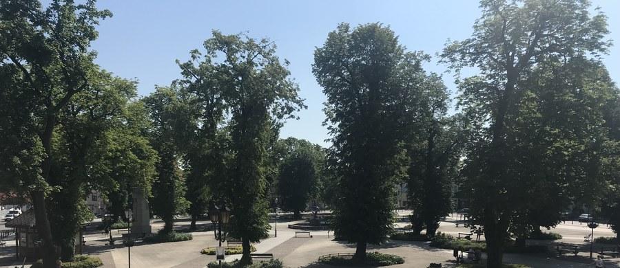 Twoim Miastem w Faktach RMF FM był dziś Krasnystaw na Lubelszczyźnie. Opowiadaliśmy Wam o atrakcjach tego miasta. Nie zapomnieliśmy też o Mamach w dniu ich święta.