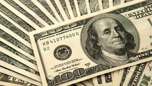 Co to te esporty #2: Pieniądze w esporcie