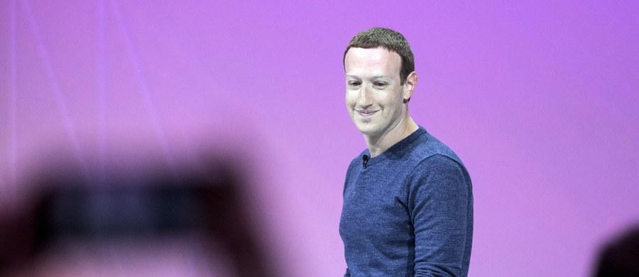 Firma Marka Zuckerberga będzie testowała w Australii nowe rozwiązania, które mają zapobiec szerzeniu się zjawiska polegającego na publikowaniu w sieci nagich lub półnagich zdjęć byłych partnerów w ramach rewanżu za np. zakończenie związku (z j.ang. revange porn). Facebook chce, by użytkownicy sami przesyłali intymne zdjęcia portalowi.