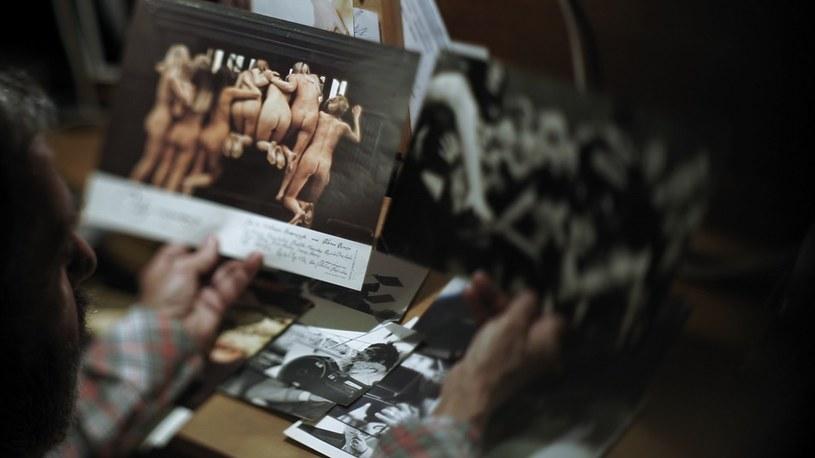"""""""Love Express. Przypadek Waleriana Borowczyka"""" - najnowszy film dokumentalny HBO Europe w reżyserii Kuby Mikurdy, wyróżniony na tegorocznym festiwalu Docs Against Gravity Nosem Chopina, czyli nagrodą dla najlepszego filmu o sztuce lub muzyce, będzie miał premierę w HBO i HBO GO już 10 czerwca."""