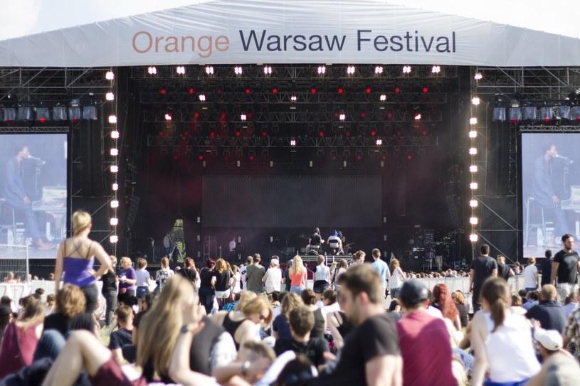 W dniach 1-2 czerwca w stolicy odbędzie się Orange Warsaw Festival. Poniżej znajdziecie garść przytanych informacji dotyczących imprezy.