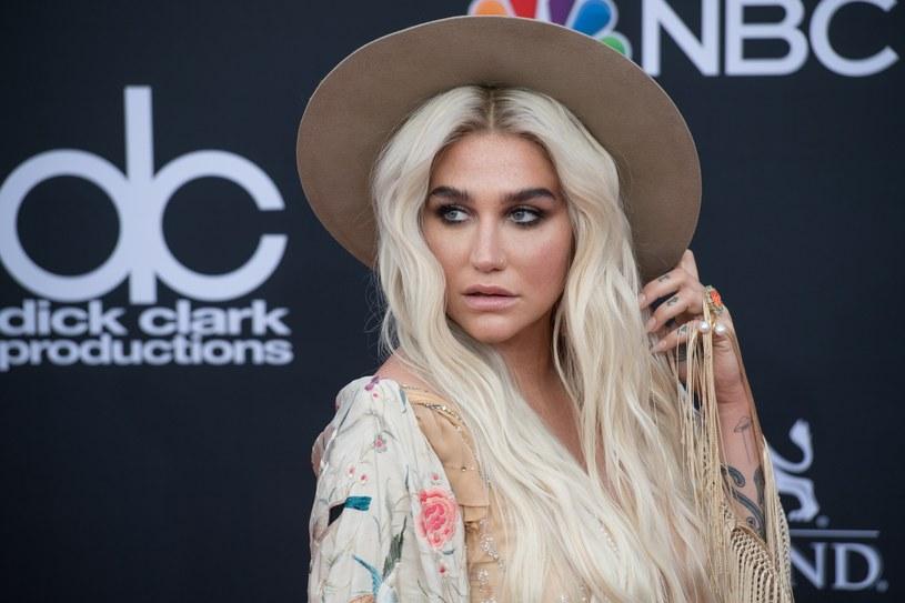Sąd w Nowym Jorku odrzucił apelacją Keshy, która ponownie próbowała uwolnić się od kontraktu z Dr. Luke'iem. Po tej decyzji producent zapowiedział walkę o odszkodowanie.