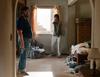 Zobacz trailer: Kochając Pabla, nienawidząc Escobara