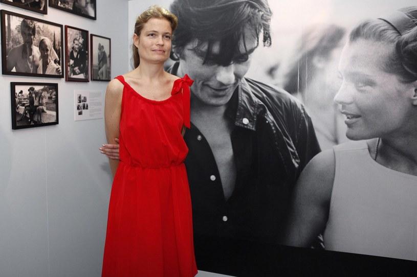 """Córka aktorki Romy Schneider - Sarah Biasini - skrytykowała biograficzny film o życiu swojej mamy, twierdząc, że """"3 Days in Quiberon"""" w reżyserii Emily Atef zawiera """"nieprawdziwe insynuacje""""."""