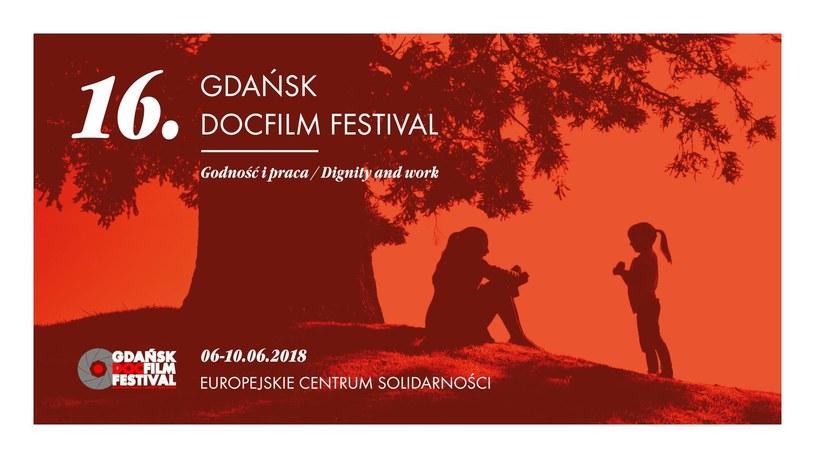 26 filmów dokumentalnych z 18 krajów, poruszających tematykę godności i pracy, rywalizować będzie o nagrodę główną podczas rozpoczętego w środę 16. Gdańsk DocFilm Festival. Po raz pierwszy w dodatkowym konkursie pojawią polskie krótkie filmy fabularne.
