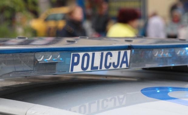 Ponad 5 promili alkoholu w organizmie miał kierowca opla, którego we wtorek w Moszczenicy (Małopolskie) zatrzymali gorliccy policjanci - poinformował w środę rzecznik prasowy małopolskie policji Sebastian Gleń.