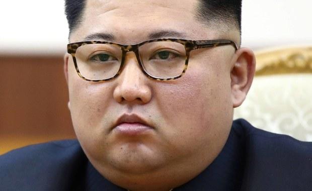 """Rudy Giuliani, b. burmistrz Nowego Jorku, a obecnie prawnik prezydenta USA Donalda Trumpa powiedział, że twarda linia Trumpa zmusiła przywódcę Korei Północnej Kim Dzong Una, by """"błagał o ponowne zaplanowanie szczytu"""" po tym, jak prezydent nagle odwołał spotkanie."""