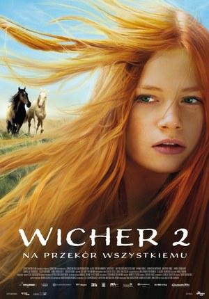 Wicher 2: Na przekór wszystkiemu