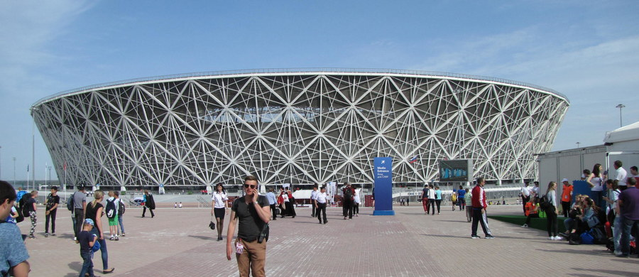 Rosja wydała miliardy na przygotowania do mistrzostw świata w piłce nożnej. Nie tylko budowała nowe stadiony i infrastrukturę wokół nich.  Modernizowano i remontowano stare dworce kolejowe i terminale lotnicze. Tworzono parki i sadzono drzewa. Zbudowano w sumie 30 hoteli.