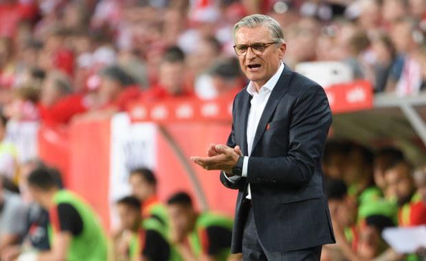 Piłkarze reprezentacji Polski stawili się w niedzielę w Warszawie, a wieczorem przeprowadzili rozruch. We wtorek rozegrają na PGE Narodowym towarzyski mecz z Litwą. Dzień później wylecą do Rosji na mistrzostwa świata.
