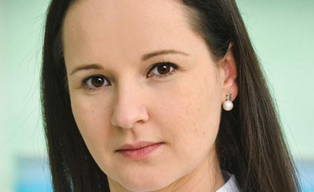 """W tym tygodniu w cyklu """"Twoje Zdrowie w Faktach RMF FM"""" zajmujemy się skórą. Naszym ekspertem będzie dr Kamila Białek-Galas, dermatolog."""