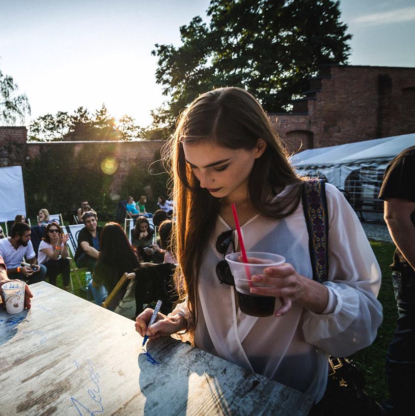 48 wykonawców w ciągu dwóch dni weźmie udział w piątej edycji INTRO Festival w Zamku Piastowskim w Raciborzu (13-14 lipca).