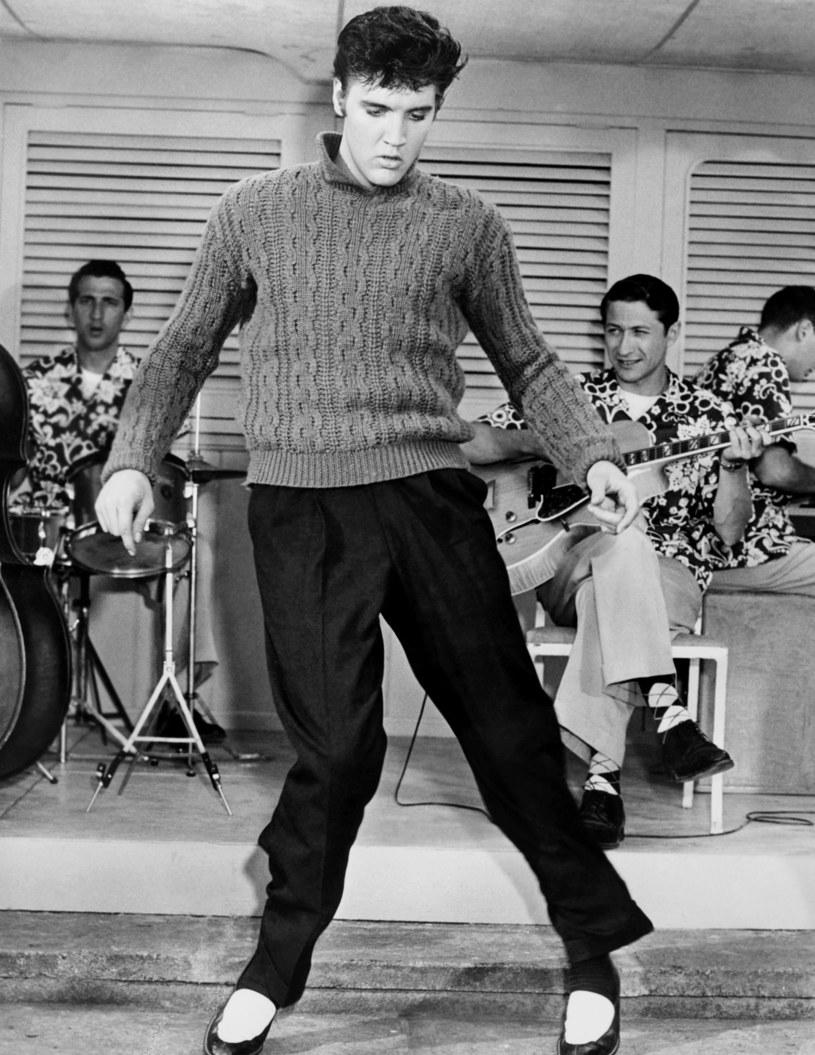 13 czerwca zmarł D.J. Fontana, perkusista z oryginalnego składu zespołu Elvisa Presleya. Muzyk miał 87 lat.