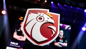 Polska Liga Esportowa: Finał 3. sezonu