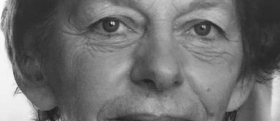 W wieku 80 lat zmarła prof. Barbara Zahorska-Markiewicz. Była specjalistką w zakresie chorób wewnętrznych i zdrowia publicznego. Zajmowała się leczeniem otyłości.