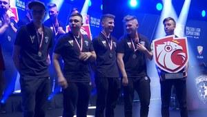 Polska Liga Esportowa: Tomorrow.gg zwycięzcą 3. sezonu CSGO