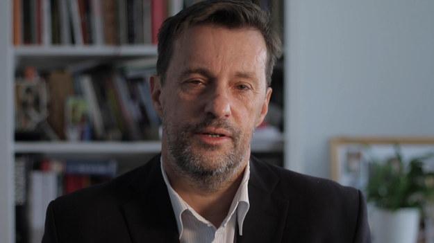 - Takie działania polskiego państwa budzą szacunek wobec państwa i wobec rządzących - mówi publicysta Witold Gadowski w odniesieniu do ostatnich wydarzeń w kraju.