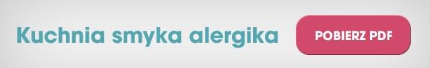 kuchnia smyka alergika - pobierz pdf