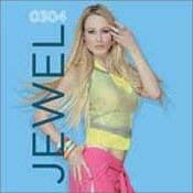 Jewel: -0304