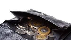 1/3 zmieniających pracę odchodzi z firmy z powodu zbyt małych zarobków