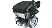 1.5 TSI evo - nowy, oszczędny jak diesel silnik do Volkswagena Golfa