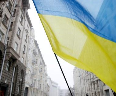 1,5 tys. osób z zakazem wjazdu na Ukrainę. To kara za wizyty na Krymie