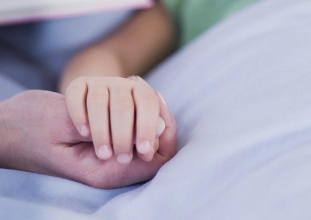 1 czerwca wyjątkowa edycja Loterii RMF dla dzieci z chorobami rzadkimi