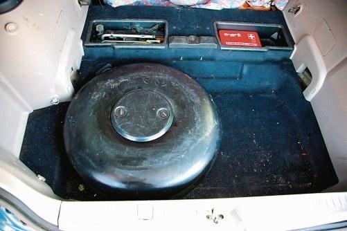 1. Czy można zamontować do auta używaną butlę LPG? /Motor